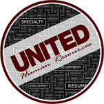 United Human Resources
